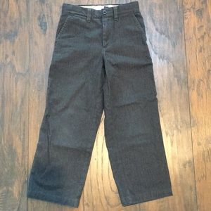 GAP Bottoms - GAP Kids Easy Fit Pants